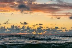 Sunrise Surf - D71_7921