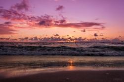 Sunrise Surf - D71_7951
