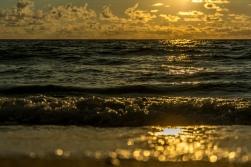 Sunrise Surf - D71_8132