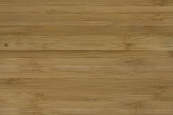 Wood Grain 3